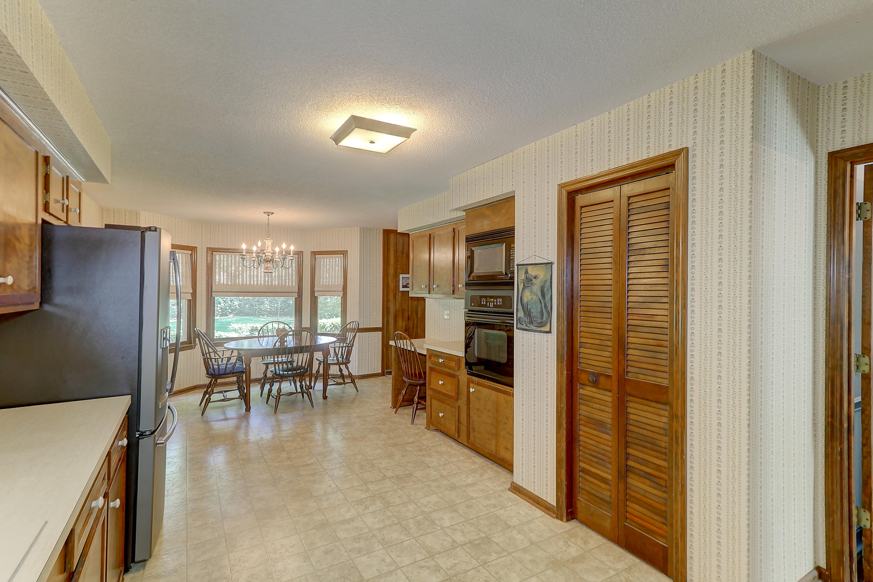 The Crescent Homes For Sale - 6 Yeamans, Charleston, SC - 4