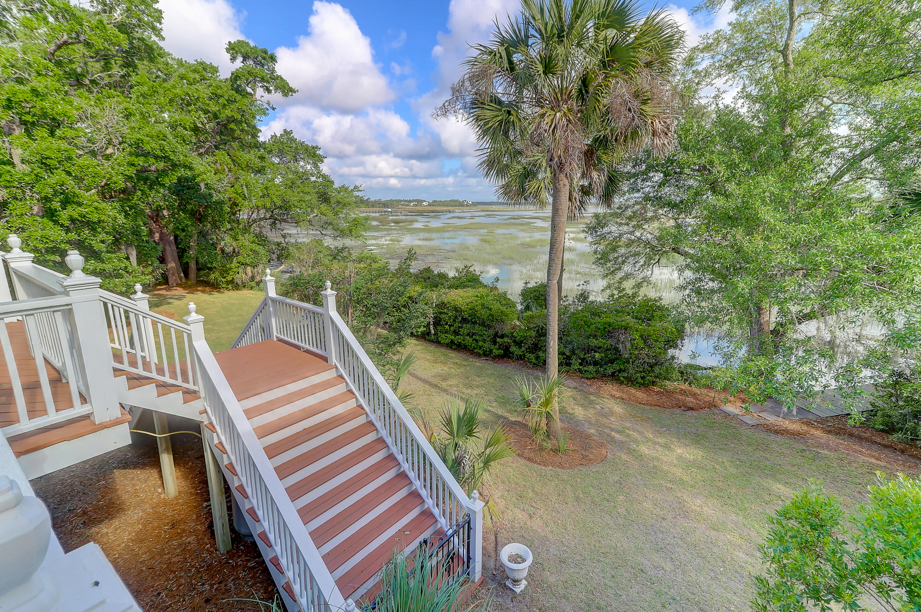 Darrell Creek Homes For Sale - 3713 Station Point, Mount Pleasant, SC - 49