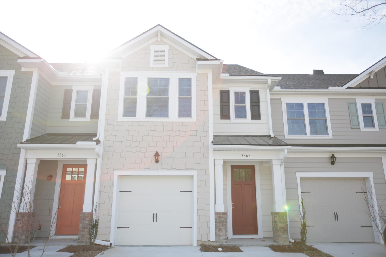 Cane Bay Plantation Homes For Sale - 625 Hilchot, Summerville, SC - 5