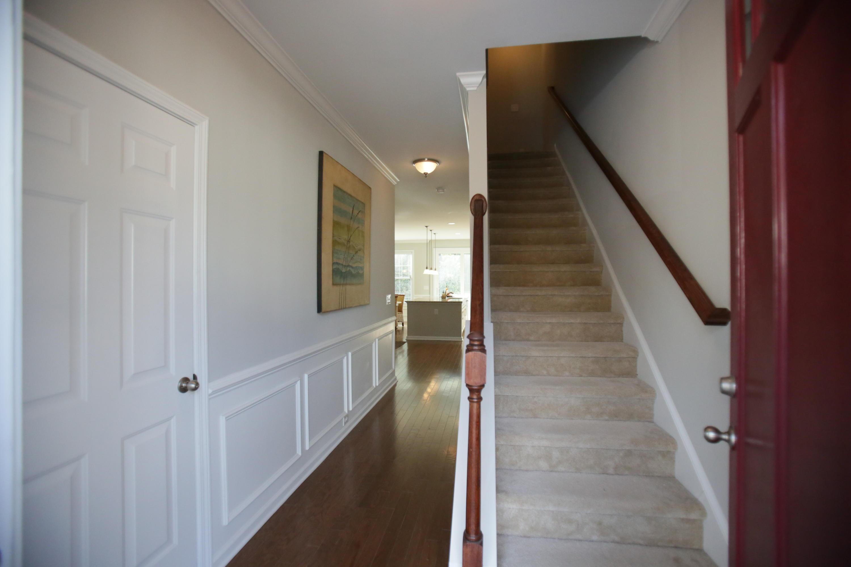 Cane Bay Plantation Homes For Sale - 625 Hilchot, Summerville, SC - 2