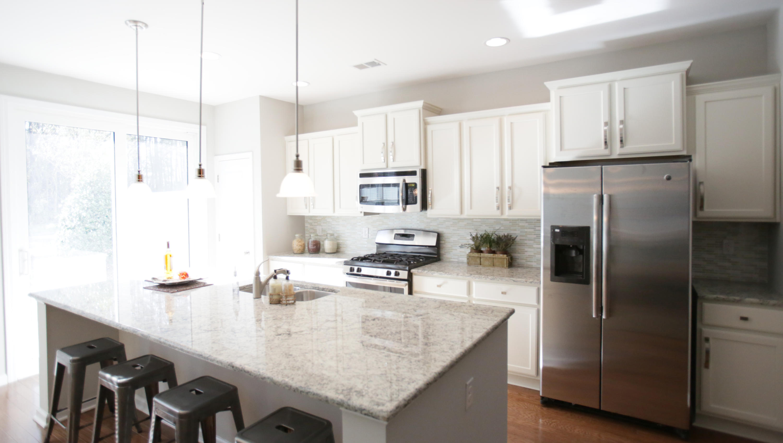 Cane Bay Plantation Homes For Sale - 625 Hilchot, Summerville, SC - 8