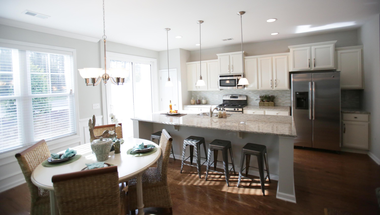 Cane Bay Plantation Homes For Sale - 625 Hilchot, Summerville, SC - 12