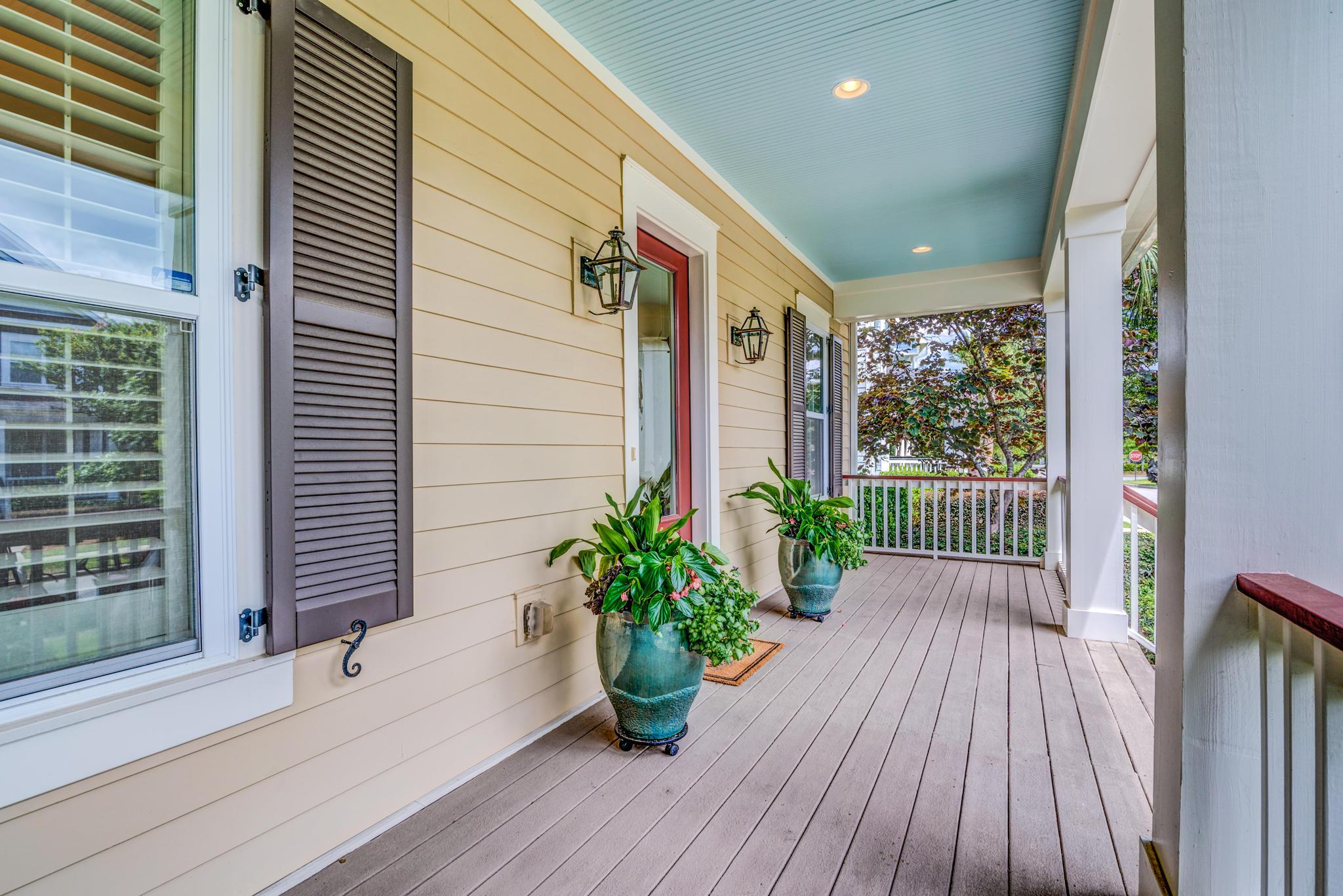 1751 Providence Street Charleston, SC 29492