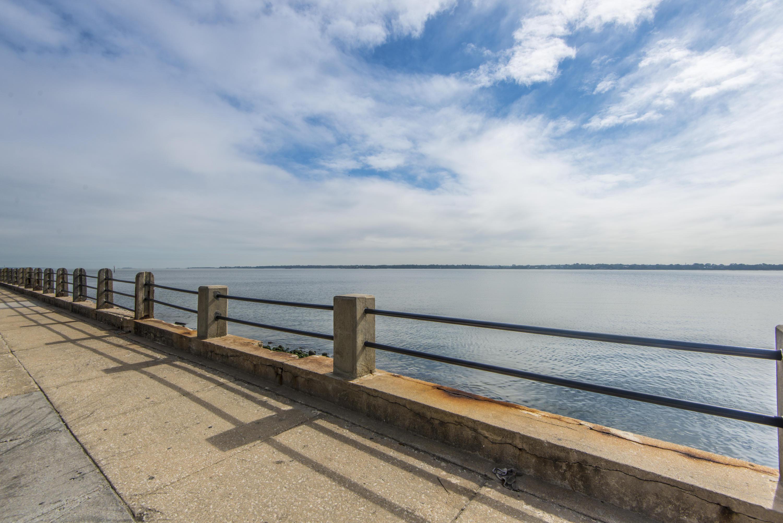 Fort Sumter House Homes For Sale - 1 King, Charleston, SC - 38