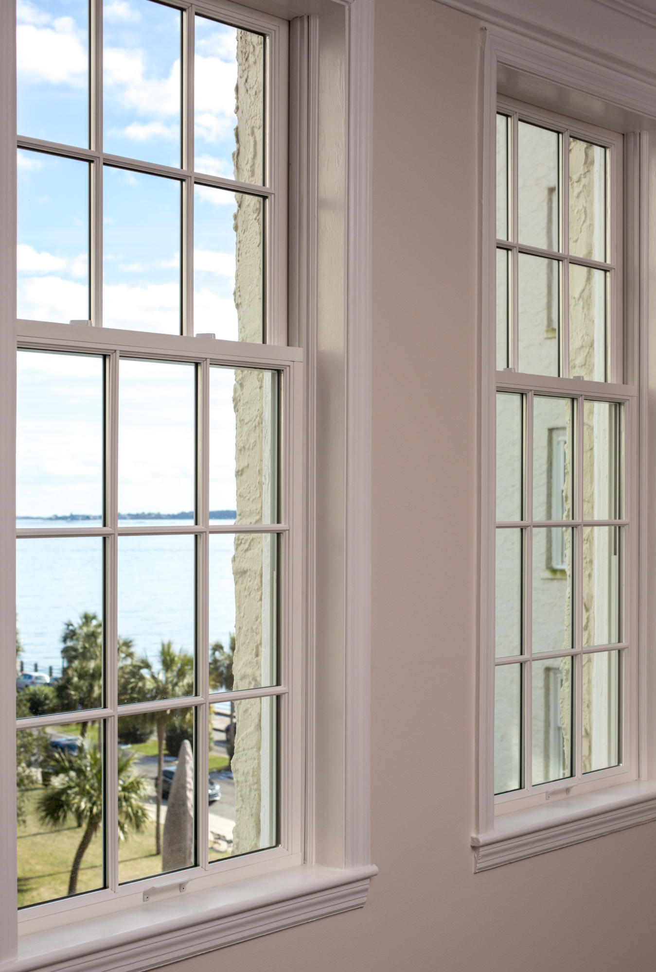 Fort Sumter House Homes For Sale - 1 King, Charleston, SC - 20