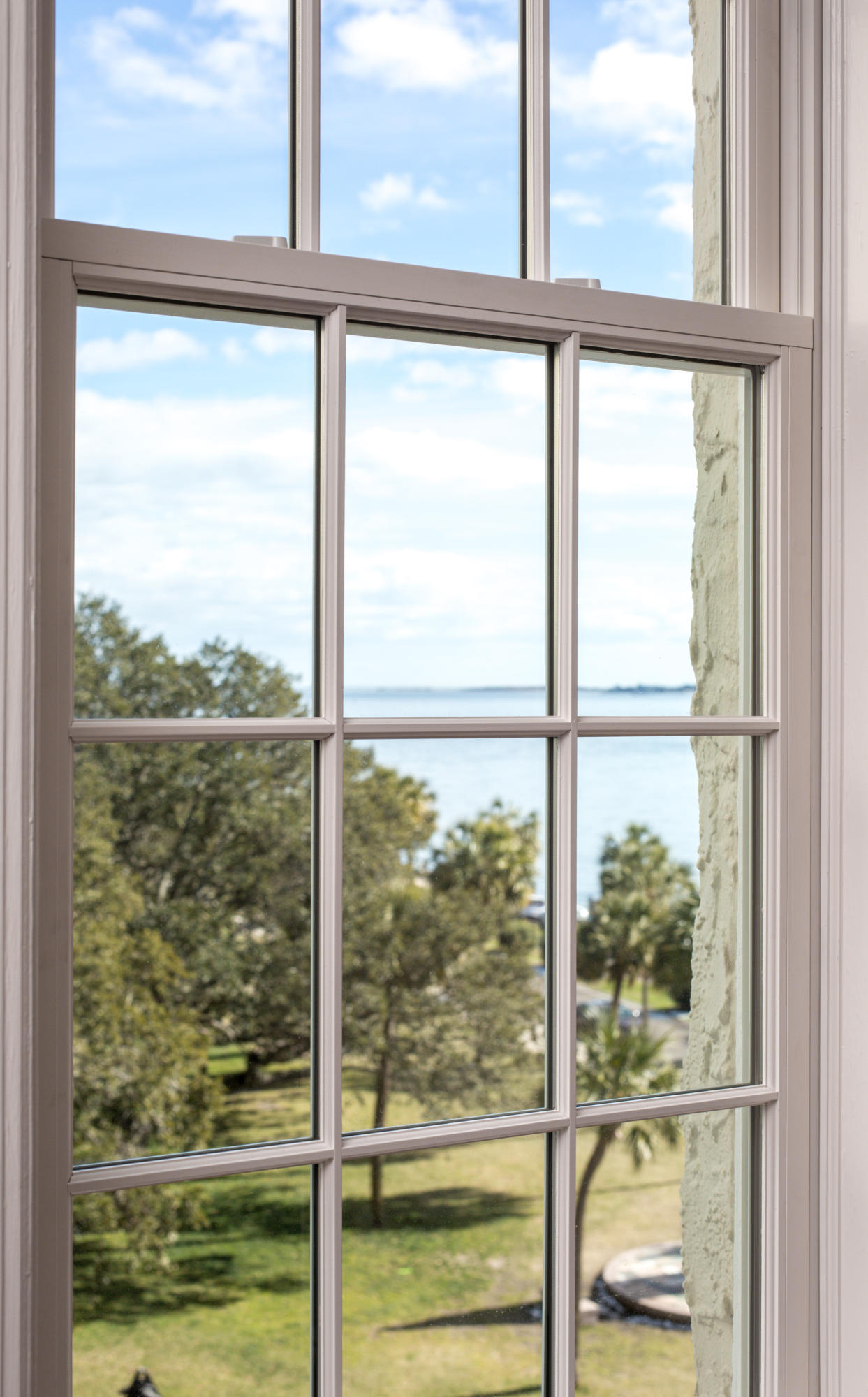 Fort Sumter House Homes For Sale - 1 King, Charleston, SC - 21