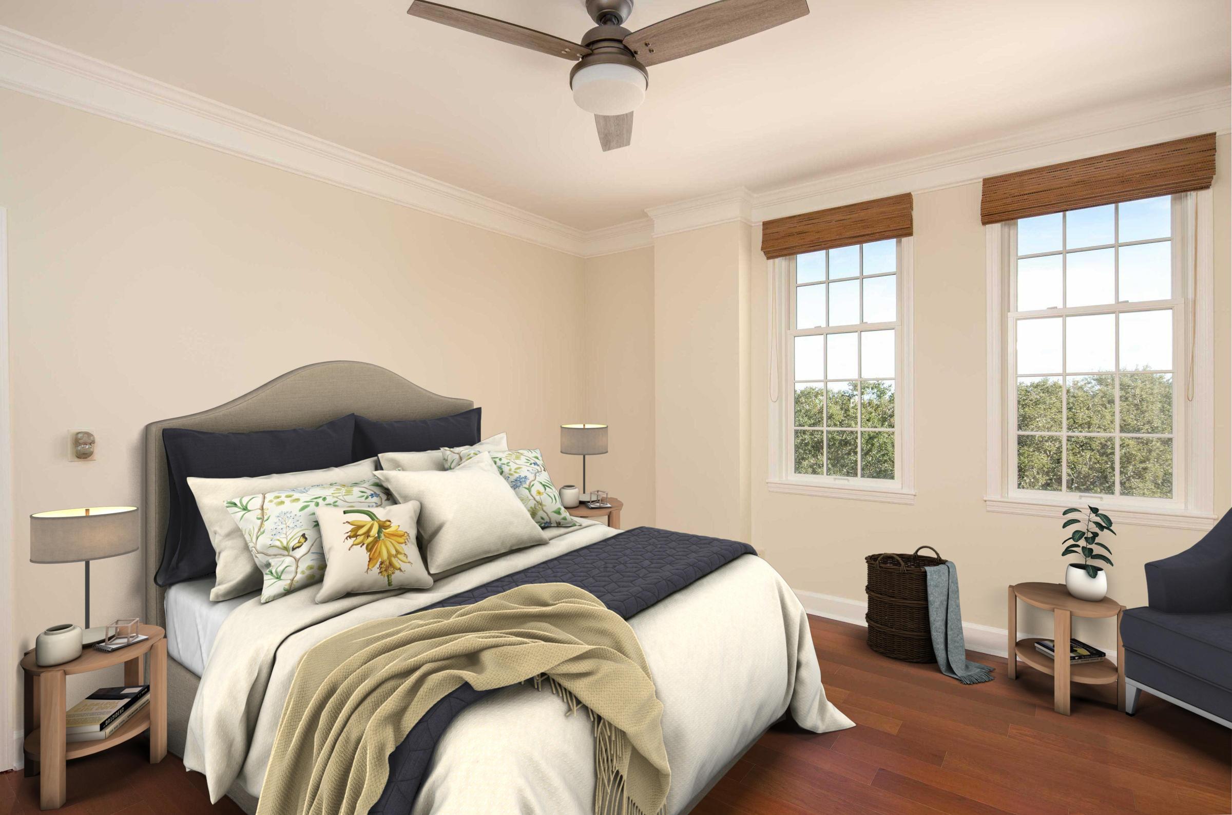 Fort Sumter House Homes For Sale - 1 King, Charleston, SC - 14