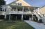 1440 Periwinkle Drive, Mount Pleasant, SC 29466
