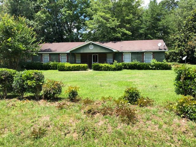 110 Chiles Drive Summerville, Sc 29483