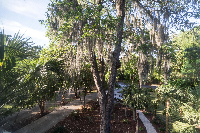 Hobcaw Creek Plantation Homes For Sale - 549 Chimney Bluff, Mount Pleasant, SC - 6