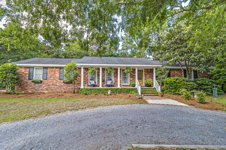 785 Weir Street Charleston, SC 29412