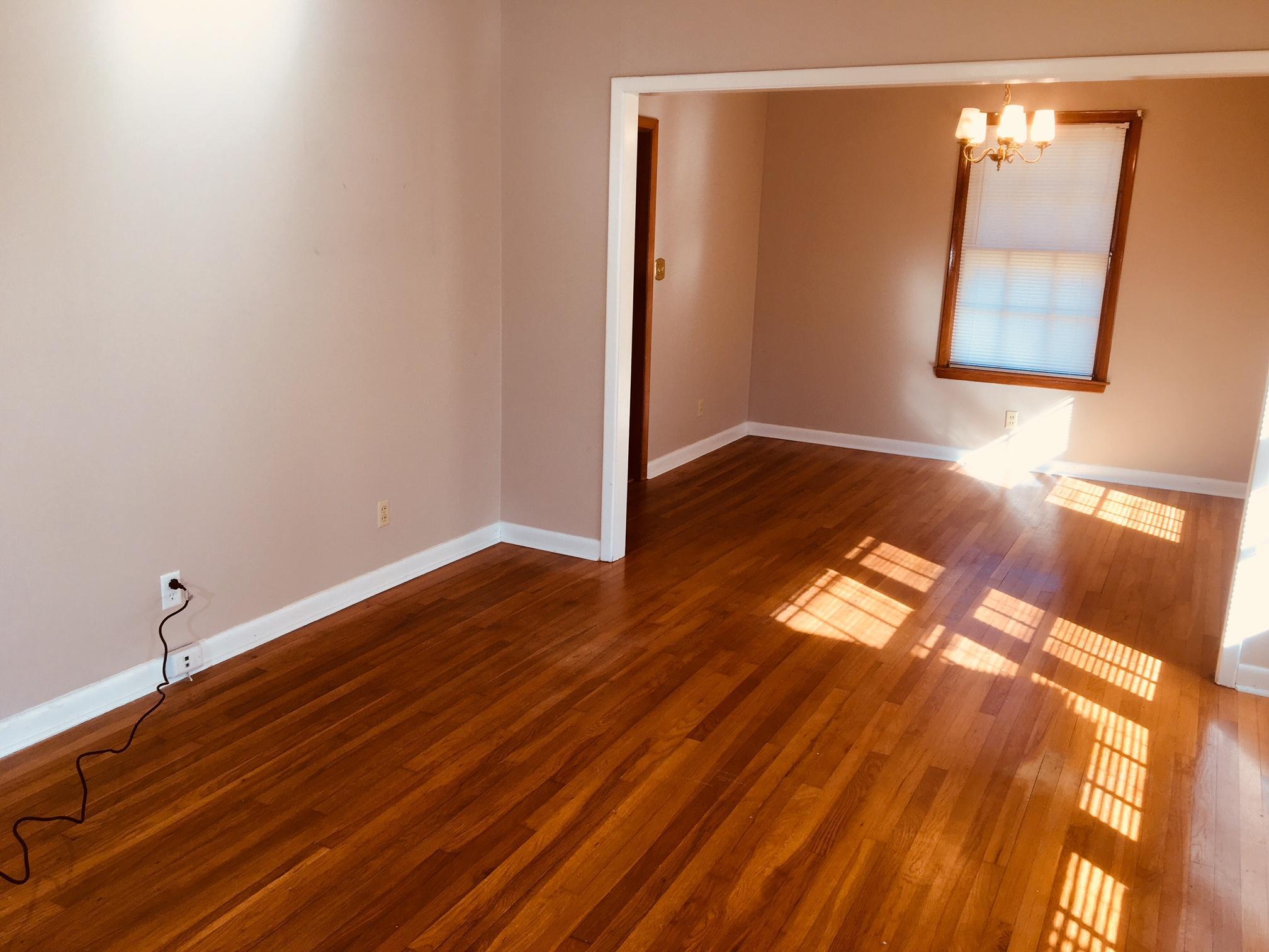 Shemwood Homes For Sale - 1146 Saint Elizabeth, Mount Pleasant, SC - 1