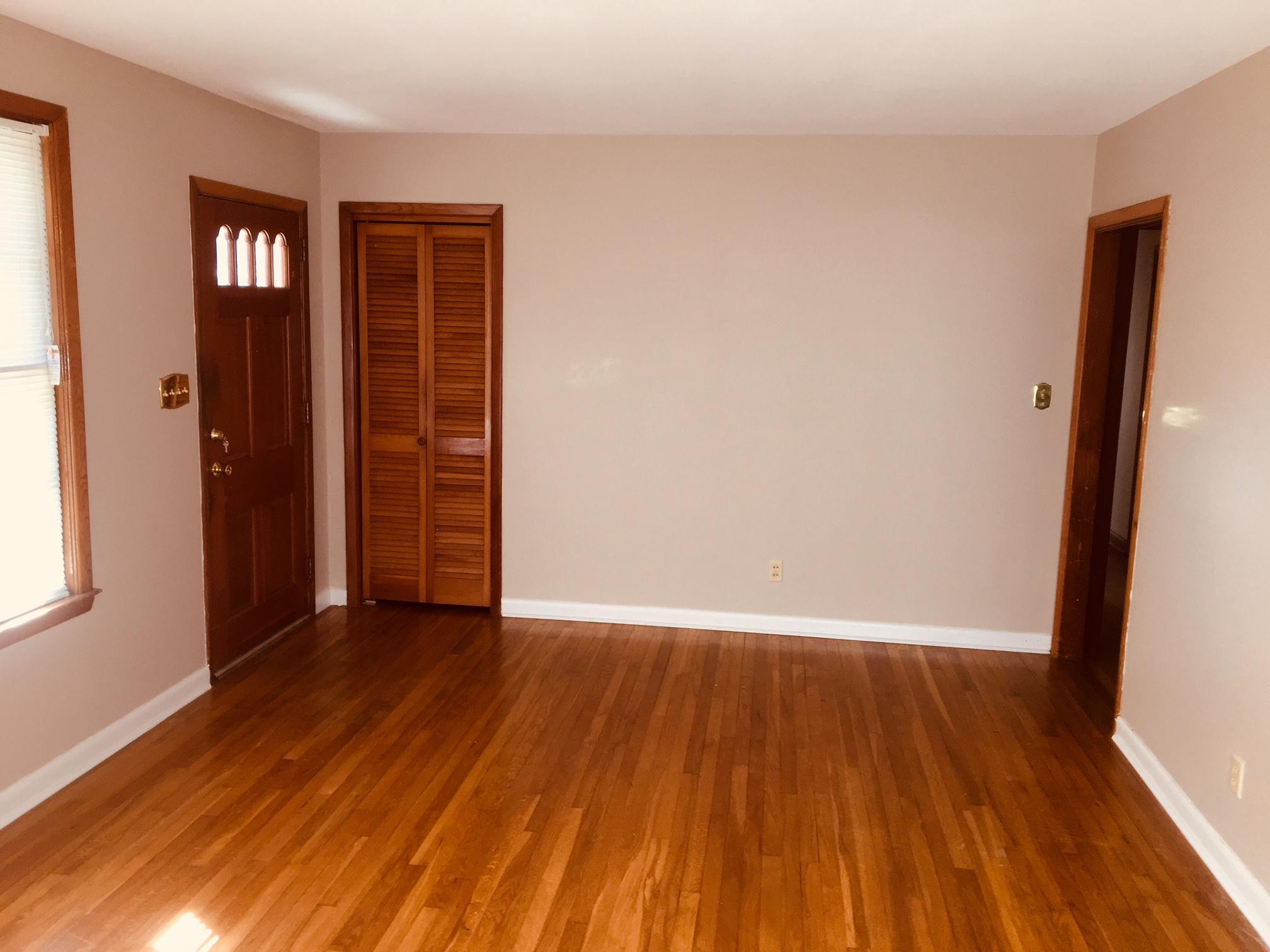 Shemwood Homes For Sale - 1146 Saint Elizabeth, Mount Pleasant, SC - 2