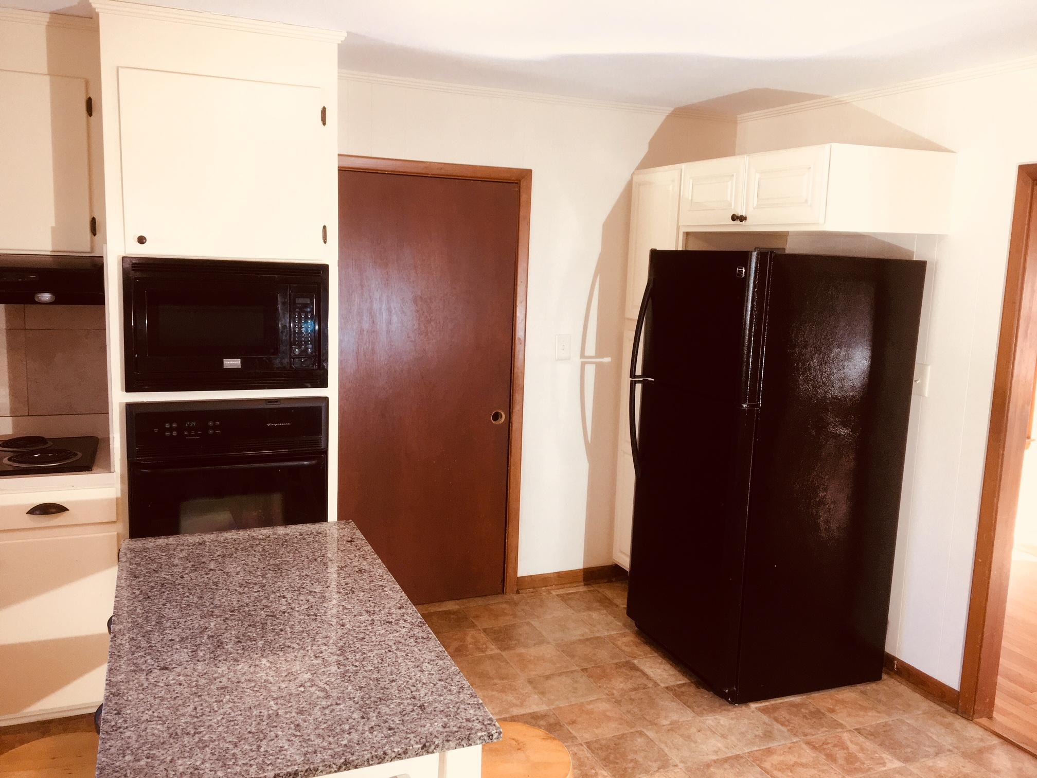 Shemwood Homes For Sale - 1146 Saint Elizabeth, Mount Pleasant, SC - 19