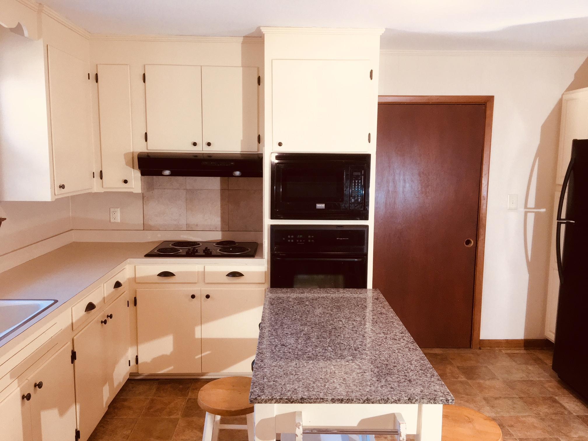 Shemwood Homes For Sale - 1146 Saint Elizabeth, Mount Pleasant, SC - 17
