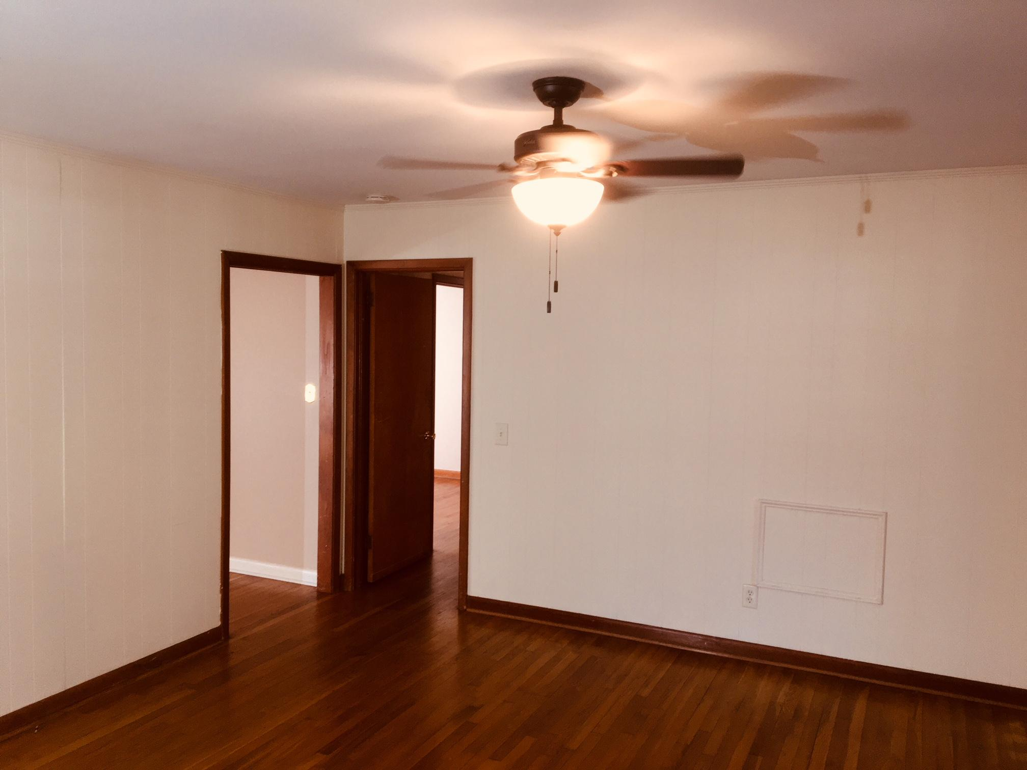 Shemwood Homes For Sale - 1146 Saint Elizabeth, Mount Pleasant, SC - 8
