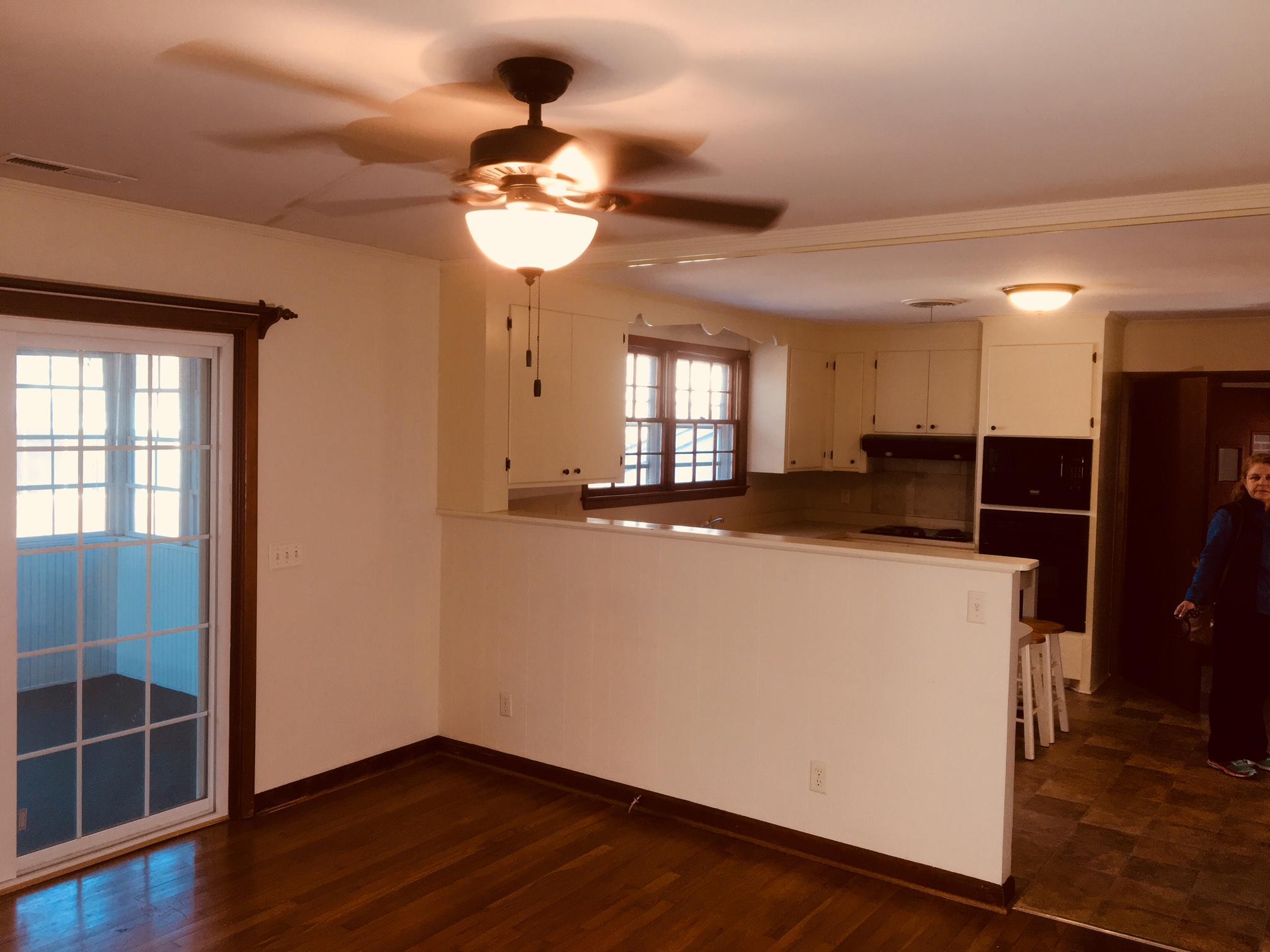 Shemwood Homes For Sale - 1146 Saint Elizabeth, Mount Pleasant, SC - 9