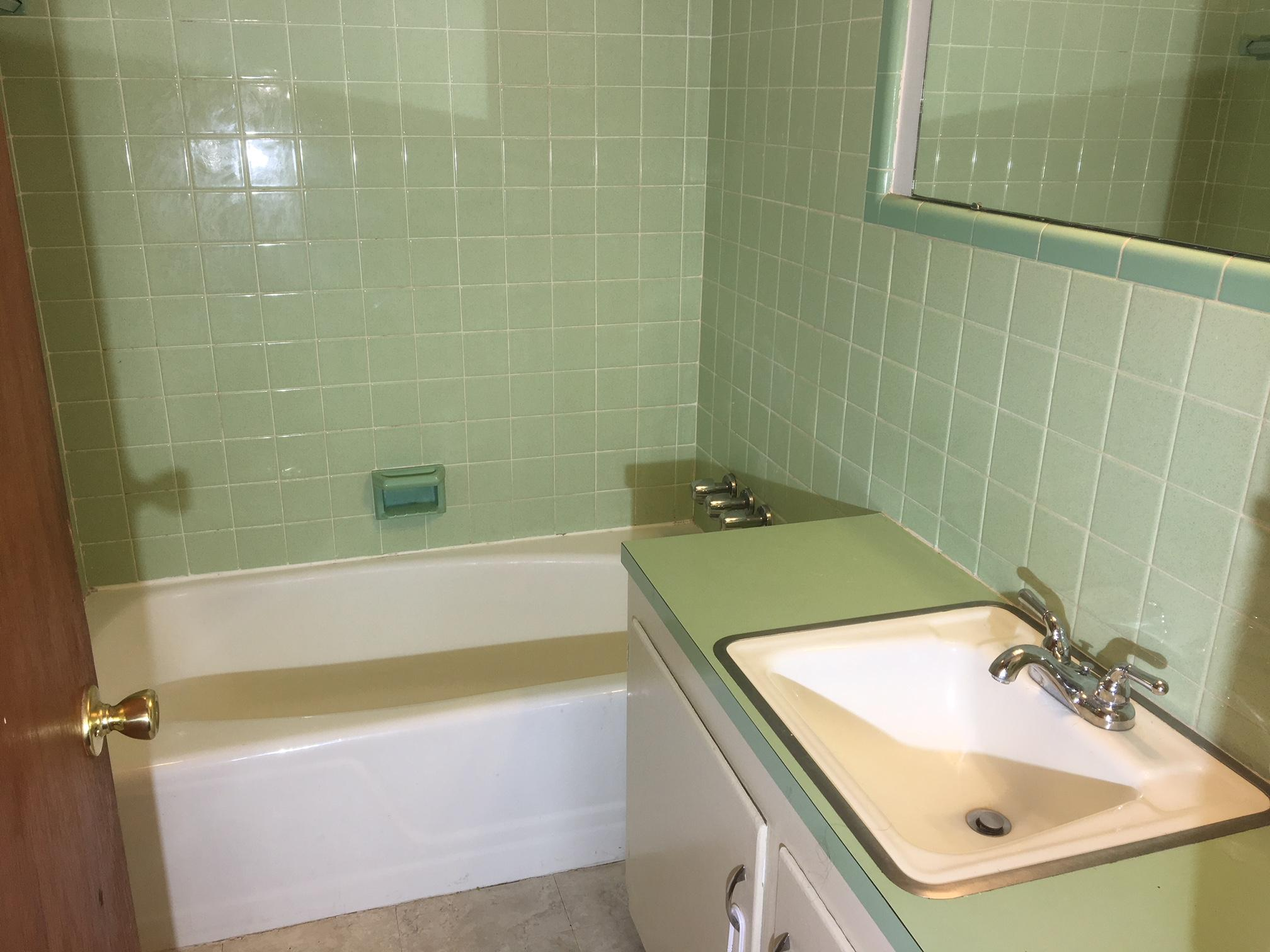 Shemwood Homes For Sale - 1146 Saint Elizabeth, Mount Pleasant, SC - 12
