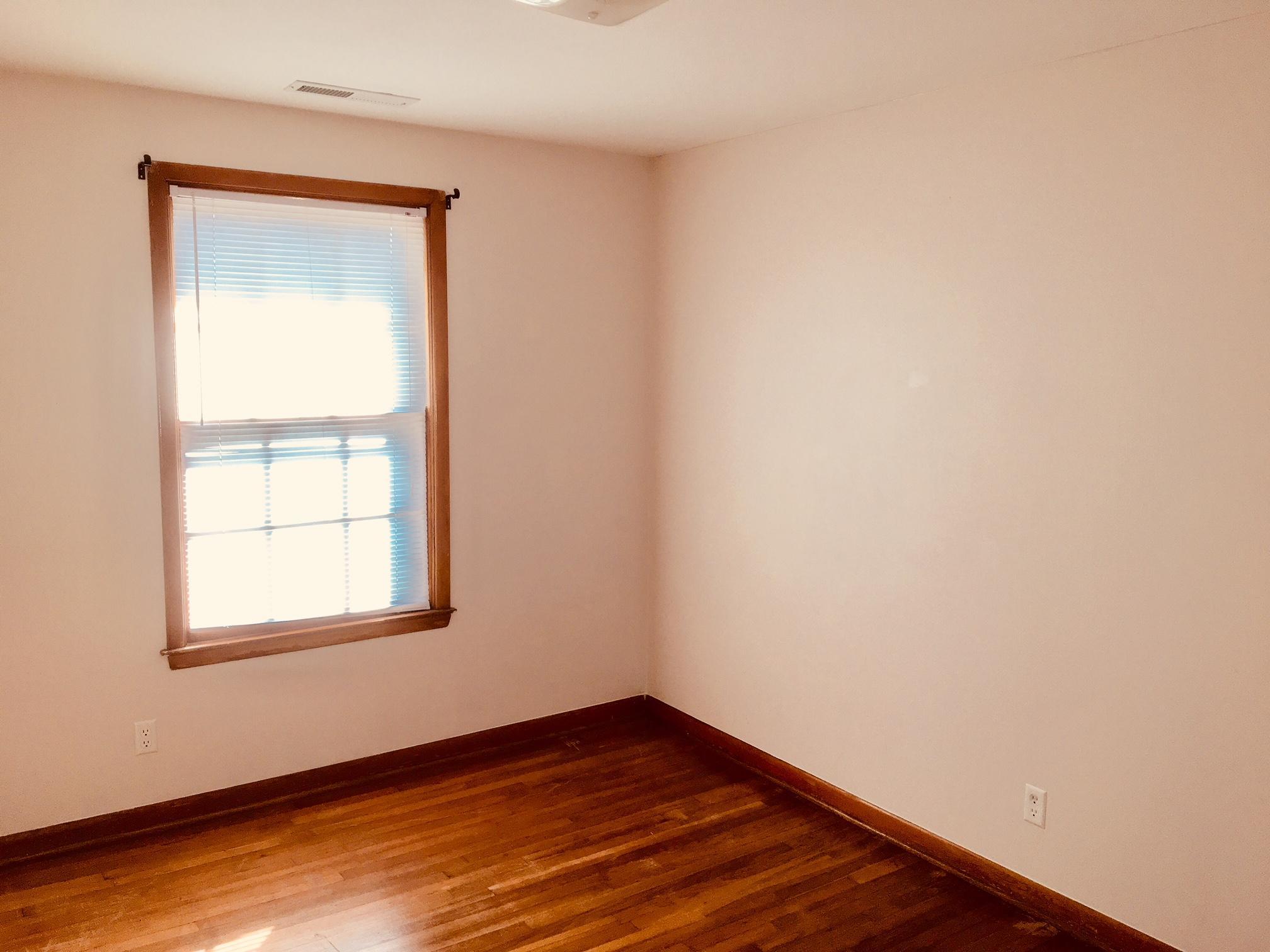 Shemwood Homes For Sale - 1146 Saint Elizabeth, Mount Pleasant, SC - 11