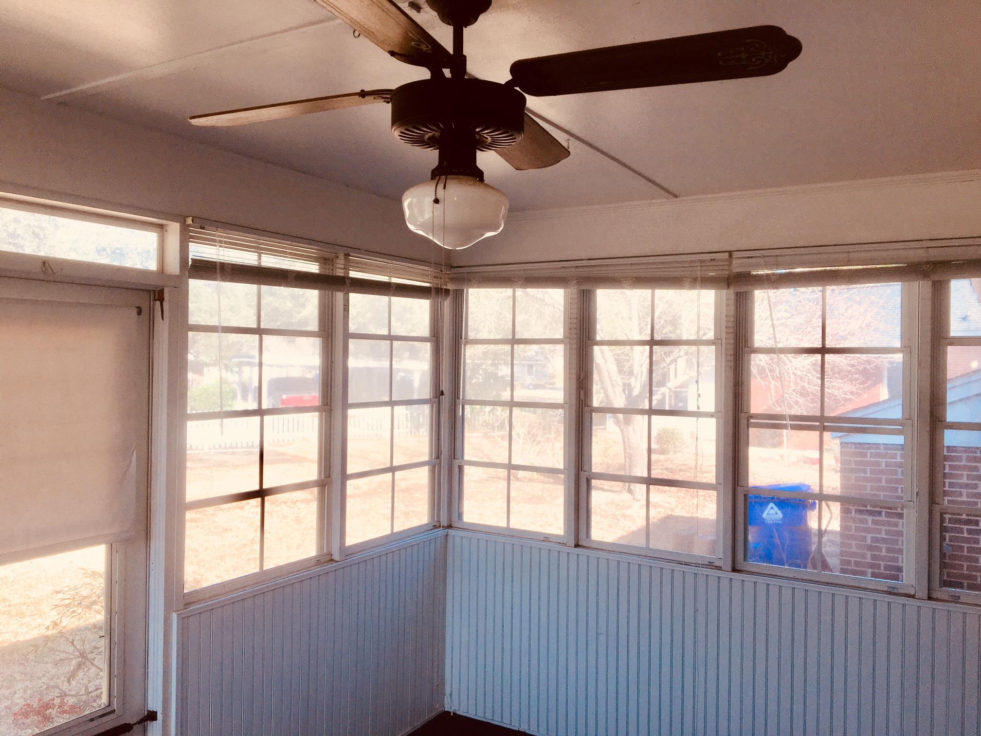 Shemwood Homes For Sale - 1146 Saint Elizabeth, Mount Pleasant, SC - 7