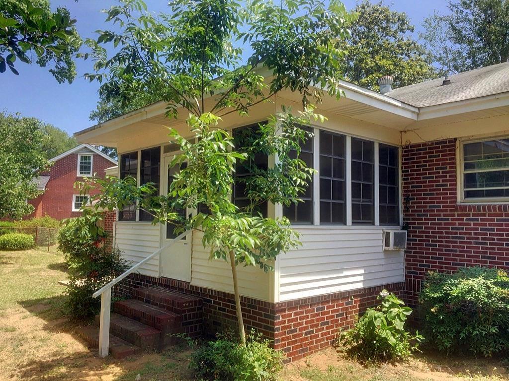 Shemwood Homes For Sale - 1146 Saint Elizabeth, Mount Pleasant, SC - 5