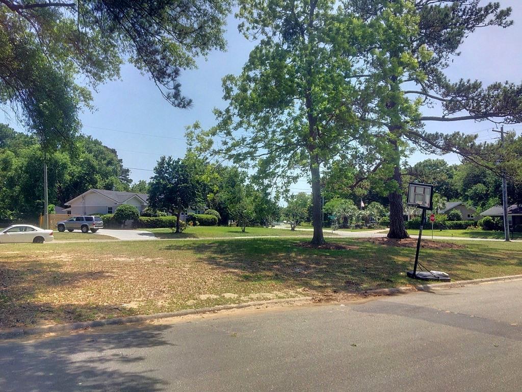 Shemwood Homes For Sale - 1146 Saint Elizabeth, Mount Pleasant, SC - 22