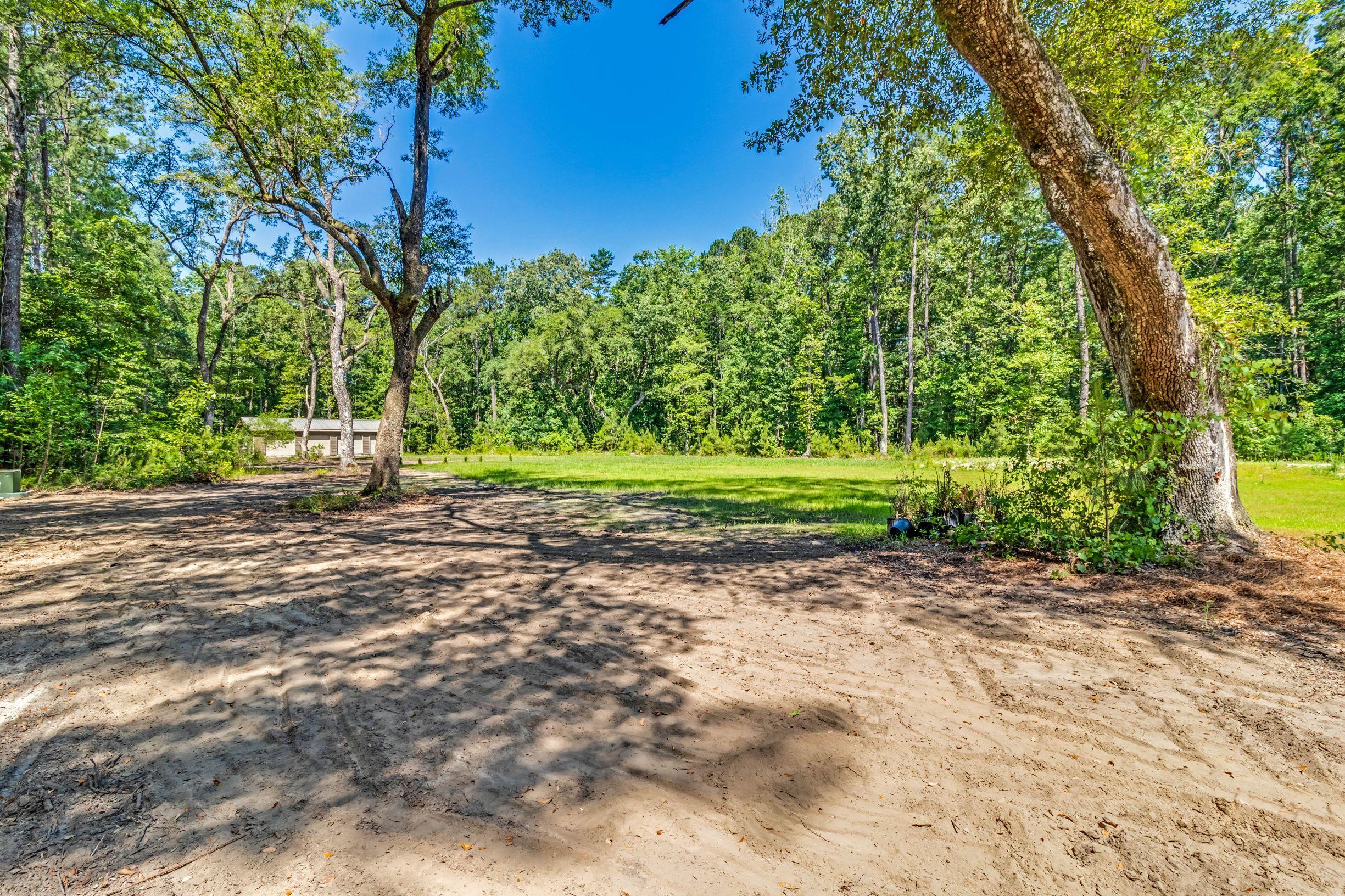 6597 Pepper Grass Trail Ravenel, SC 29470