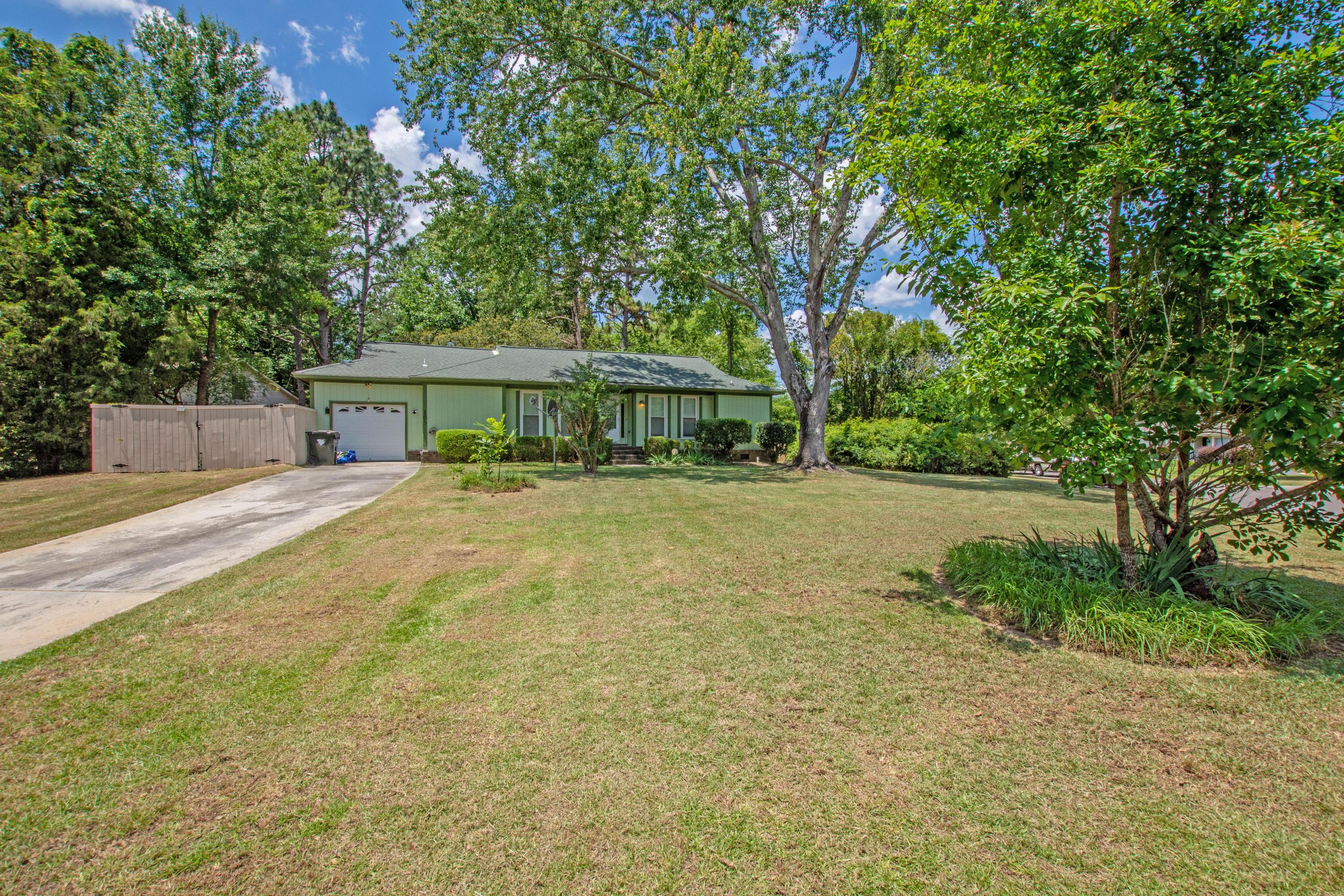 105 Canaberry Circle Summerville, SC 29483