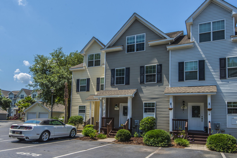 Lake Palmetto Homes For Sale - 4975 Lake Palmetto, North Charleston, SC - 30