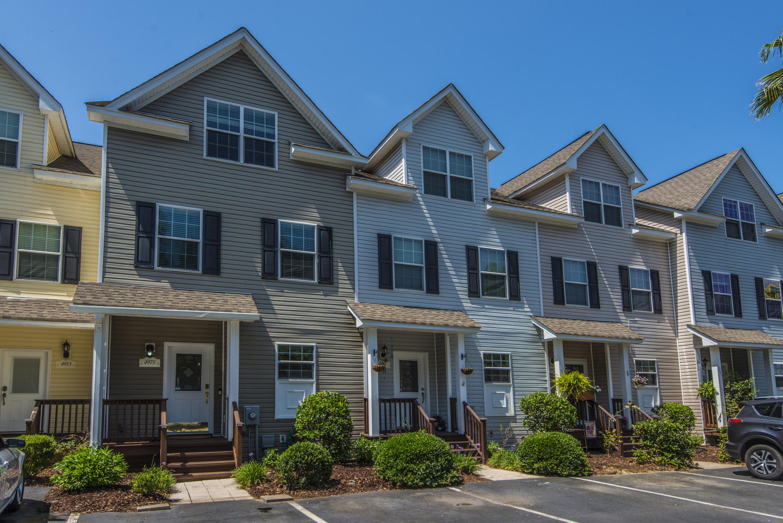 Lake Palmetto Homes For Sale - 4975 Lake Palmetto, North Charleston, SC - 72