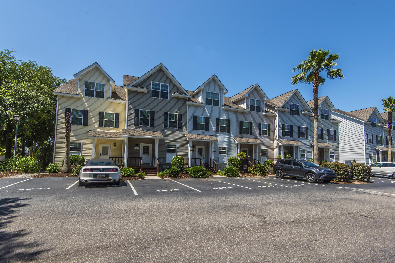 Lake Palmetto Homes For Sale - 4975 Lake Palmetto, North Charleston, SC - 31