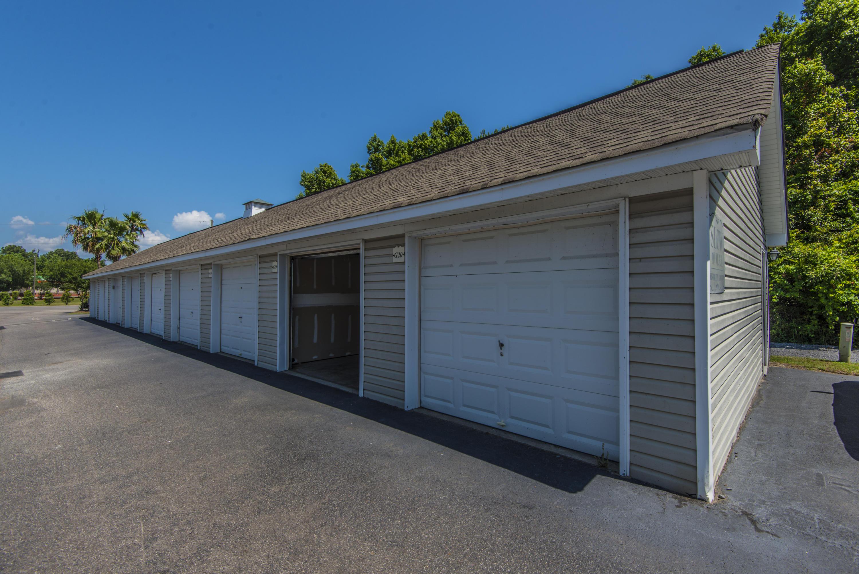 Lake Palmetto Homes For Sale - 4975 Lake Palmetto, North Charleston, SC - 35
