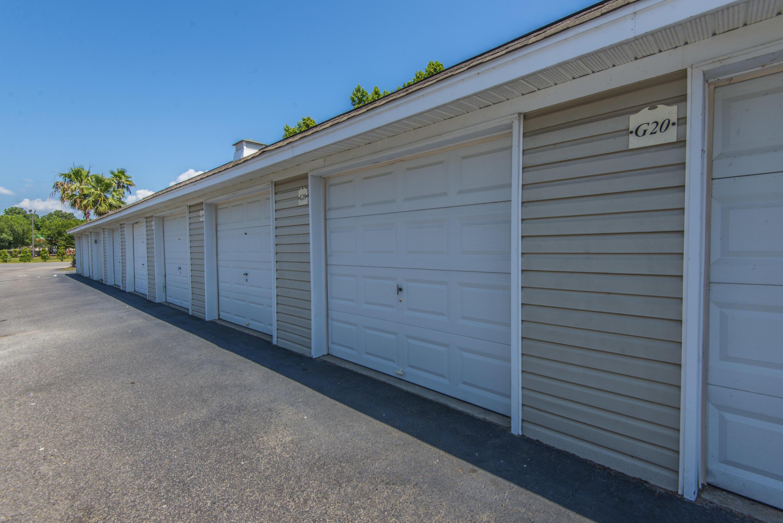 Lake Palmetto Homes For Sale - 4975 Lake Palmetto, North Charleston, SC - 34