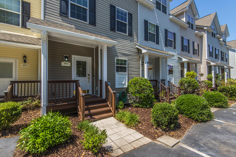 Lake Palmetto Homes For Sale - 4975 Lake Palmetto, North Charleston, SC - 74