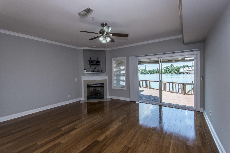 Lake Palmetto Homes For Sale - 4975 Lake Palmetto, North Charleston, SC - 61