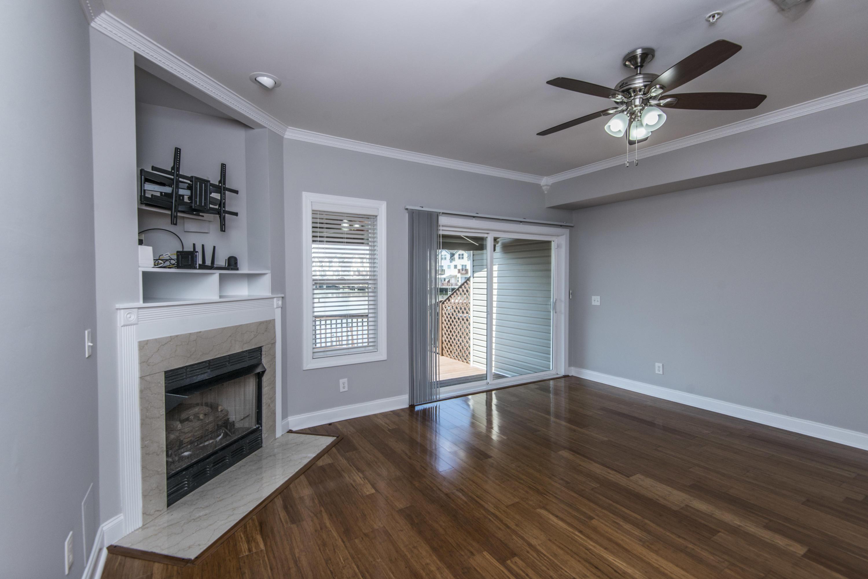 Lake Palmetto Homes For Sale - 4975 Lake Palmetto, North Charleston, SC - 60