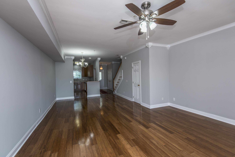 Lake Palmetto Homes For Sale - 4975 Lake Palmetto, North Charleston, SC - 15