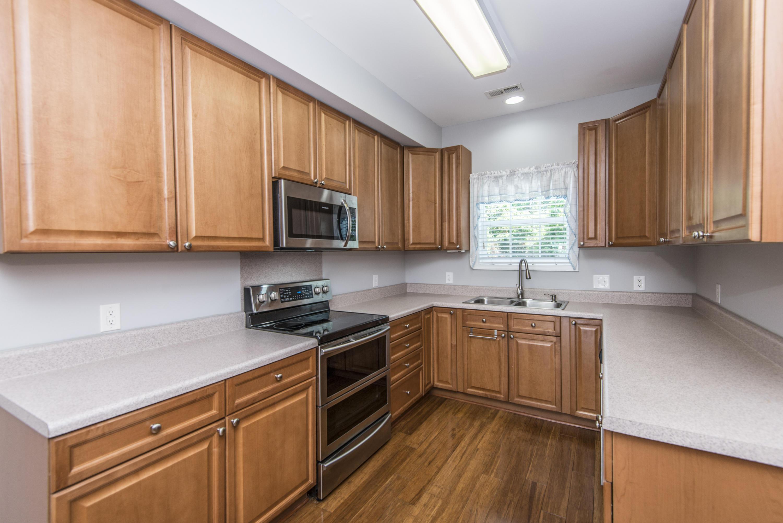 Lake Palmetto Homes For Sale - 4975 Lake Palmetto, North Charleston, SC - 66