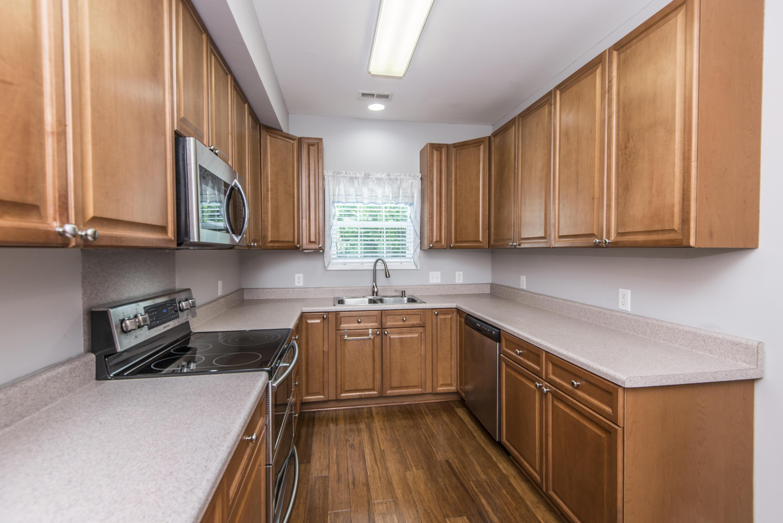 Lake Palmetto Homes For Sale - 4975 Lake Palmetto, North Charleston, SC - 67