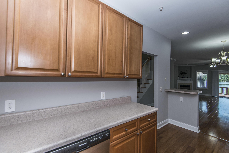 Lake Palmetto Homes For Sale - 4975 Lake Palmetto, North Charleston, SC - 68
