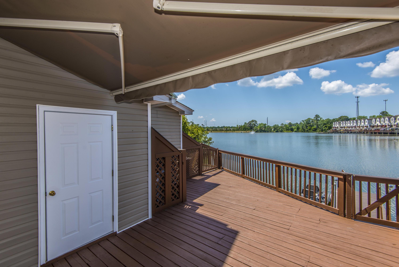 Lake Palmetto Homes For Sale - 4975 Lake Palmetto, North Charleston, SC - 62