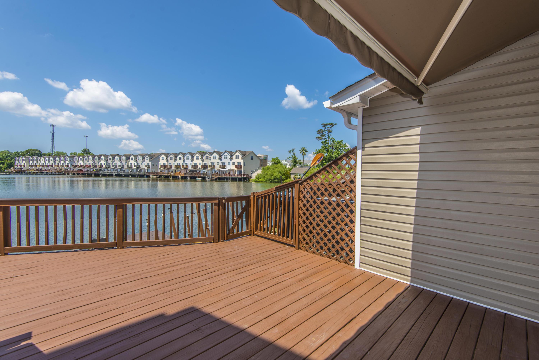 Lake Palmetto Homes For Sale - 4975 Lake Palmetto, North Charleston, SC - 57