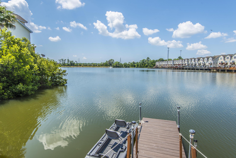 Lake Palmetto Homes For Sale - 4975 Lake Palmetto, North Charleston, SC - 42