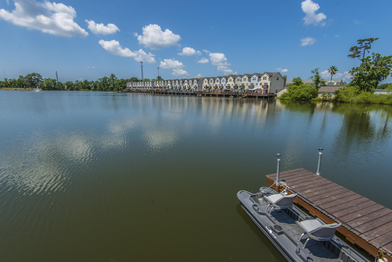 Lake Palmetto Homes For Sale - 4975 Lake Palmetto, North Charleston, SC - 43