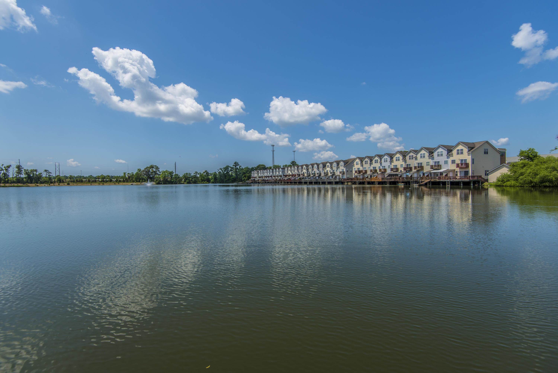 Lake Palmetto Homes For Sale - 4975 Lake Palmetto, North Charleston, SC - 44