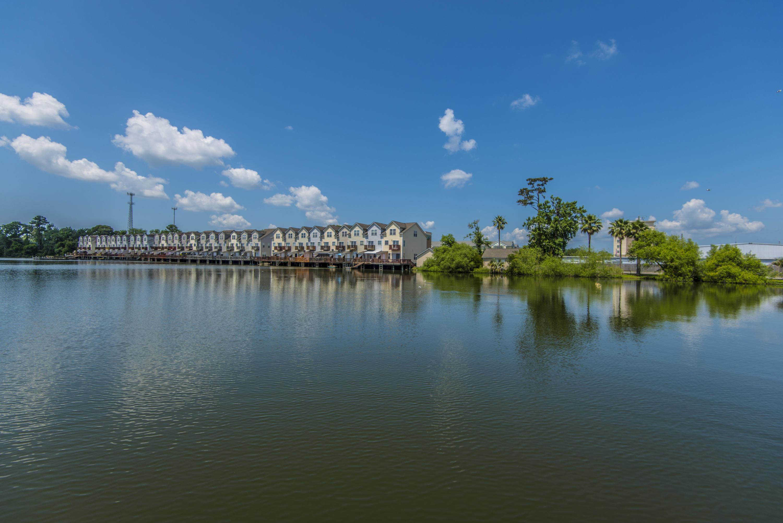Lake Palmetto Homes For Sale - 4975 Lake Palmetto, North Charleston, SC - 45
