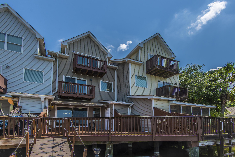 Lake Palmetto Homes For Sale - 4975 Lake Palmetto, North Charleston, SC - 33