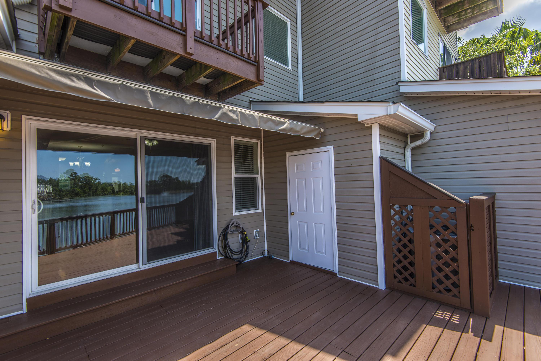 Lake Palmetto Homes For Sale - 4975 Lake Palmetto, North Charleston, SC - 54