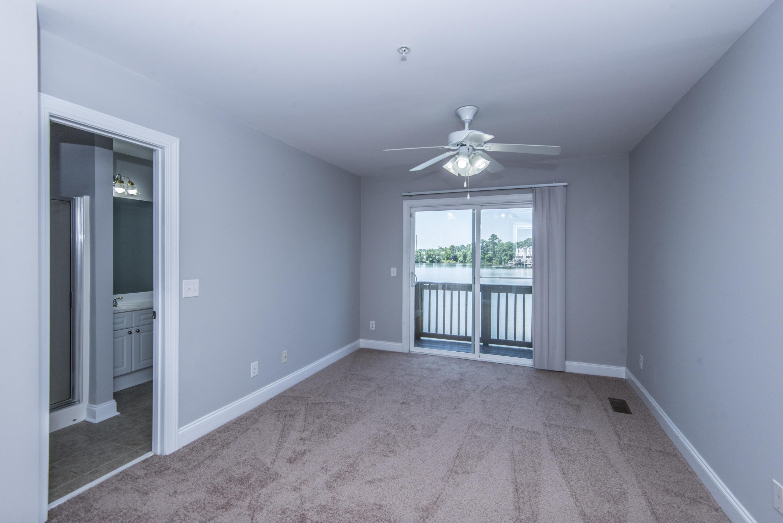 Lake Palmetto Homes For Sale - 4975 Lake Palmetto, North Charleston, SC - 52