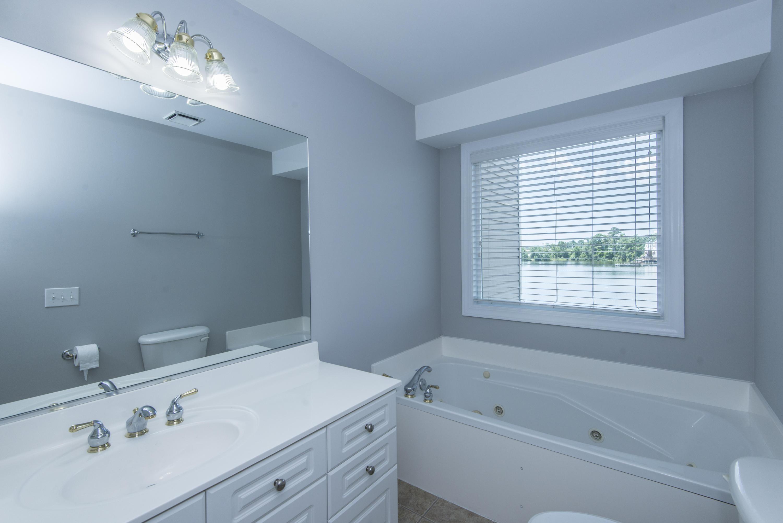 Lake Palmetto Homes For Sale - 4975 Lake Palmetto, North Charleston, SC - 5